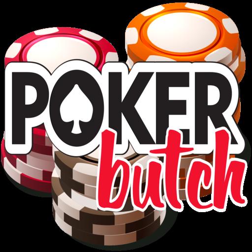 Покер школа Pokerbutch